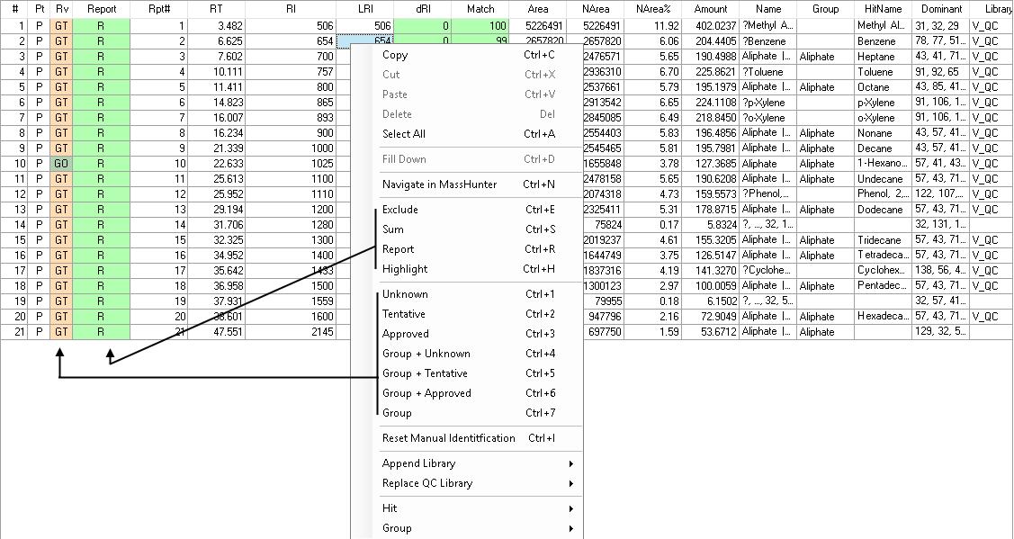 emissioncalculator for vda 278 niels waleson rh waleson eu